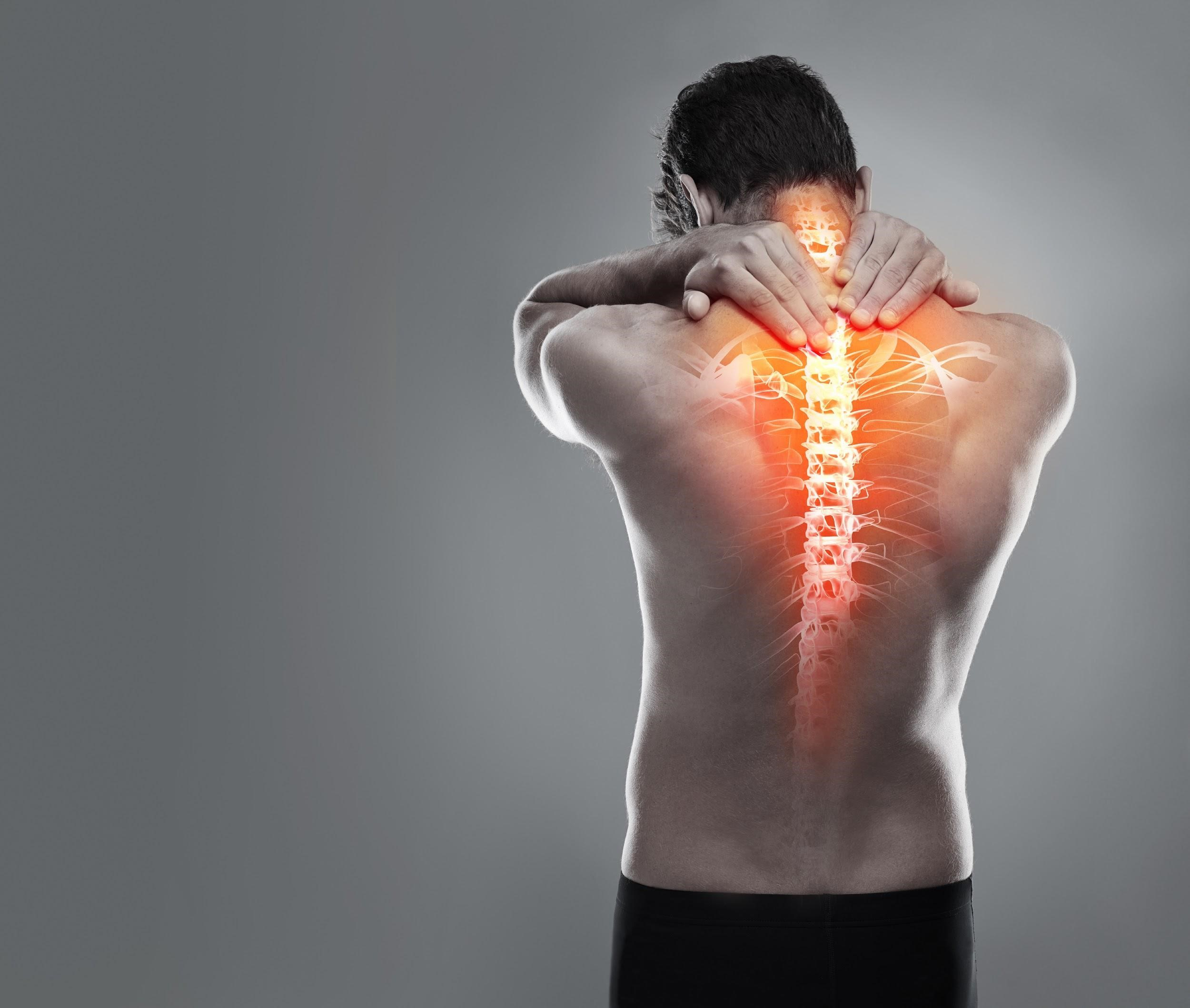procedure-Spine-and-Pain-Management