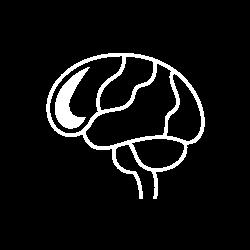 i-neuro