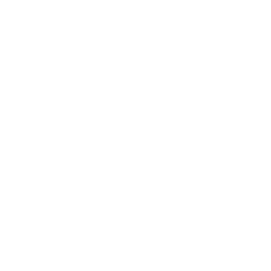 i-urgent-care